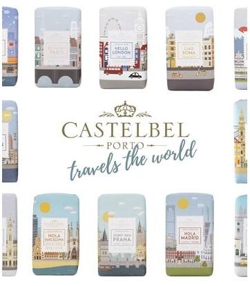 Castelbel